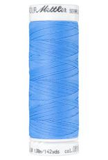 mettler Seraflex naaigaren 130m 0818