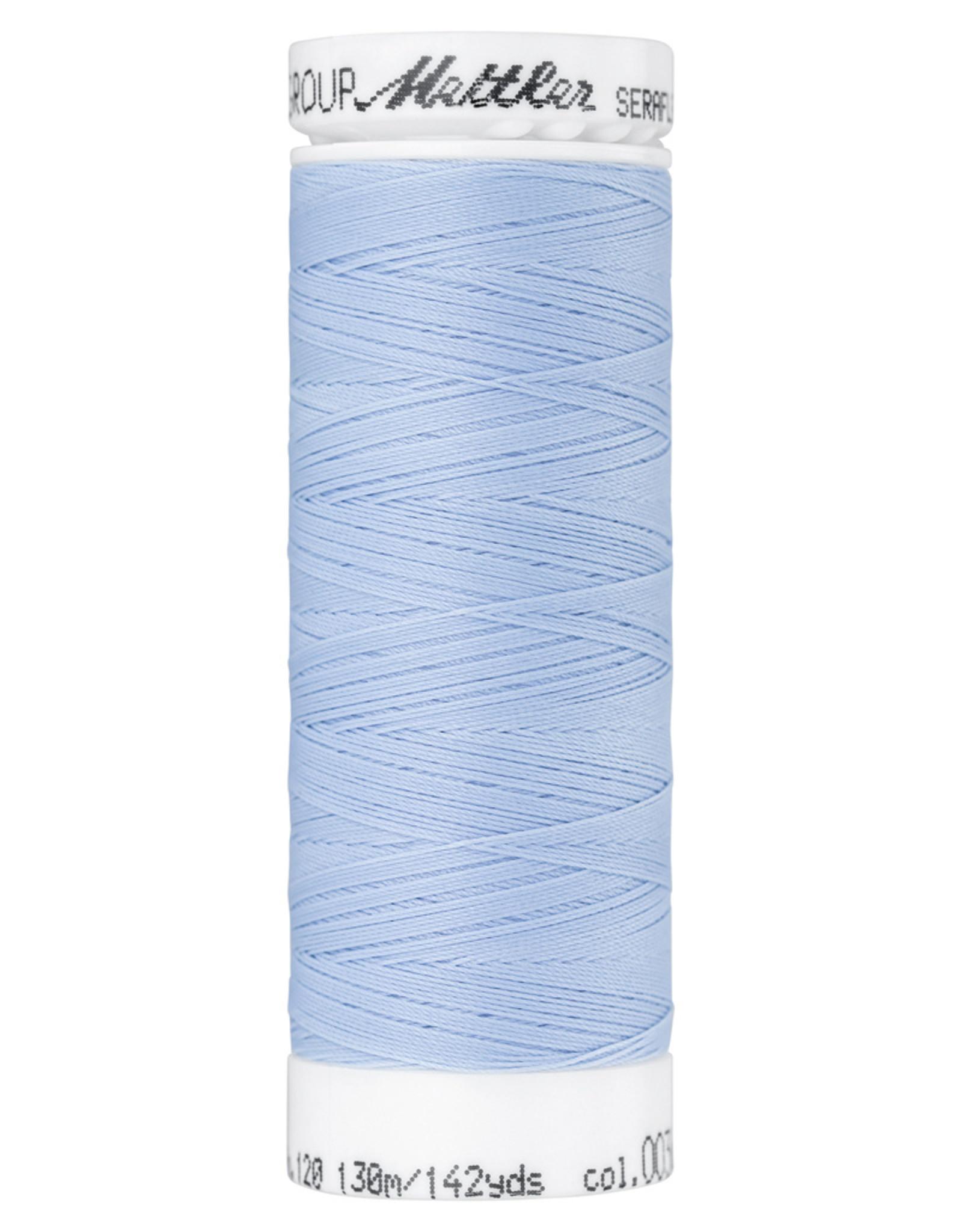 mettler Seraflex naaigaren 130m 0036