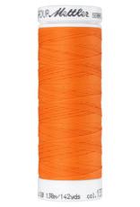 mettler Seraflex naaigaren 130m 1335