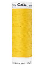 mettler Seraflex naaigaren 130m 0120