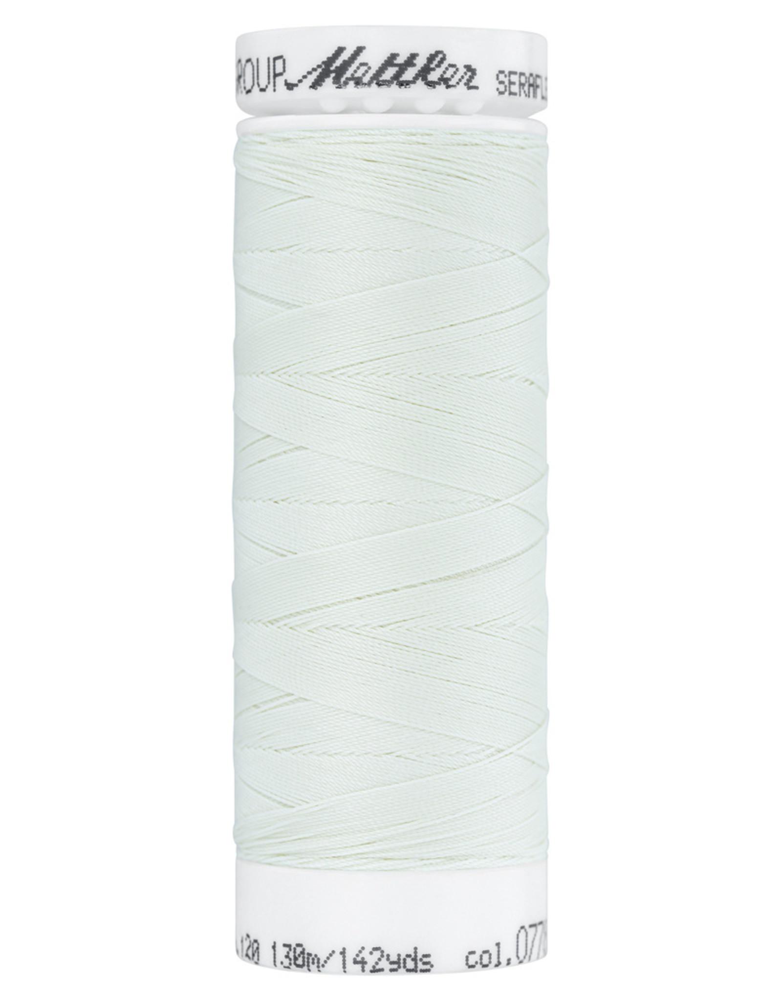 mettler Seraflex naaigaren 130m 0778