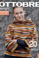 Ottobre women HW2020
