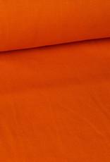 Fibre Mood FM boordstof oranje