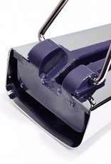 Prym biaisbandmaker 25mm
