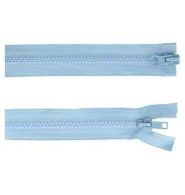 Profielrits dubbel deelbaar 65cm 838 blauw