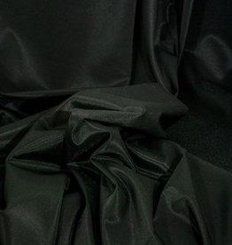 Voeing zwart rekbaar