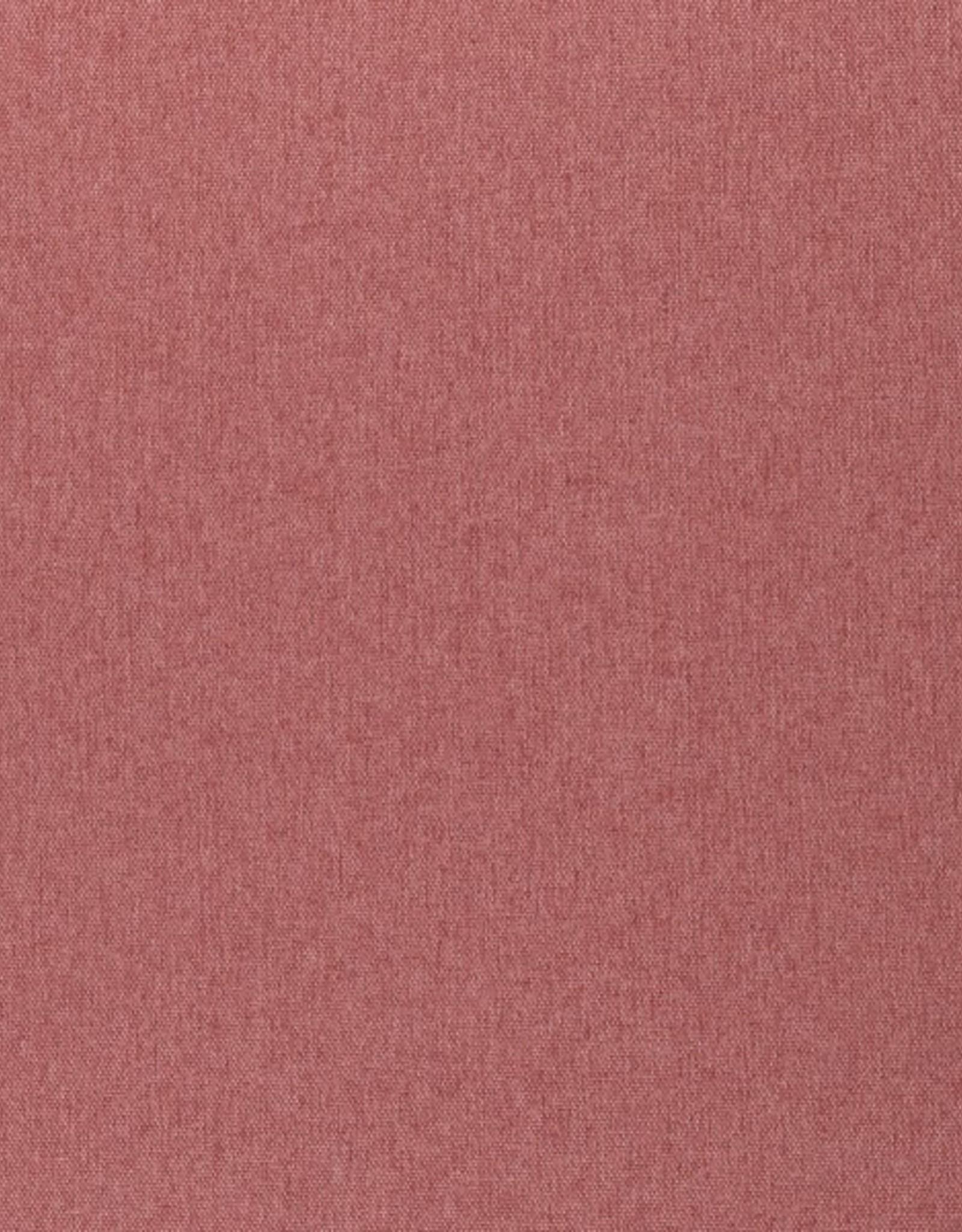 Home decor roze