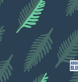 ABF WOL Leaf