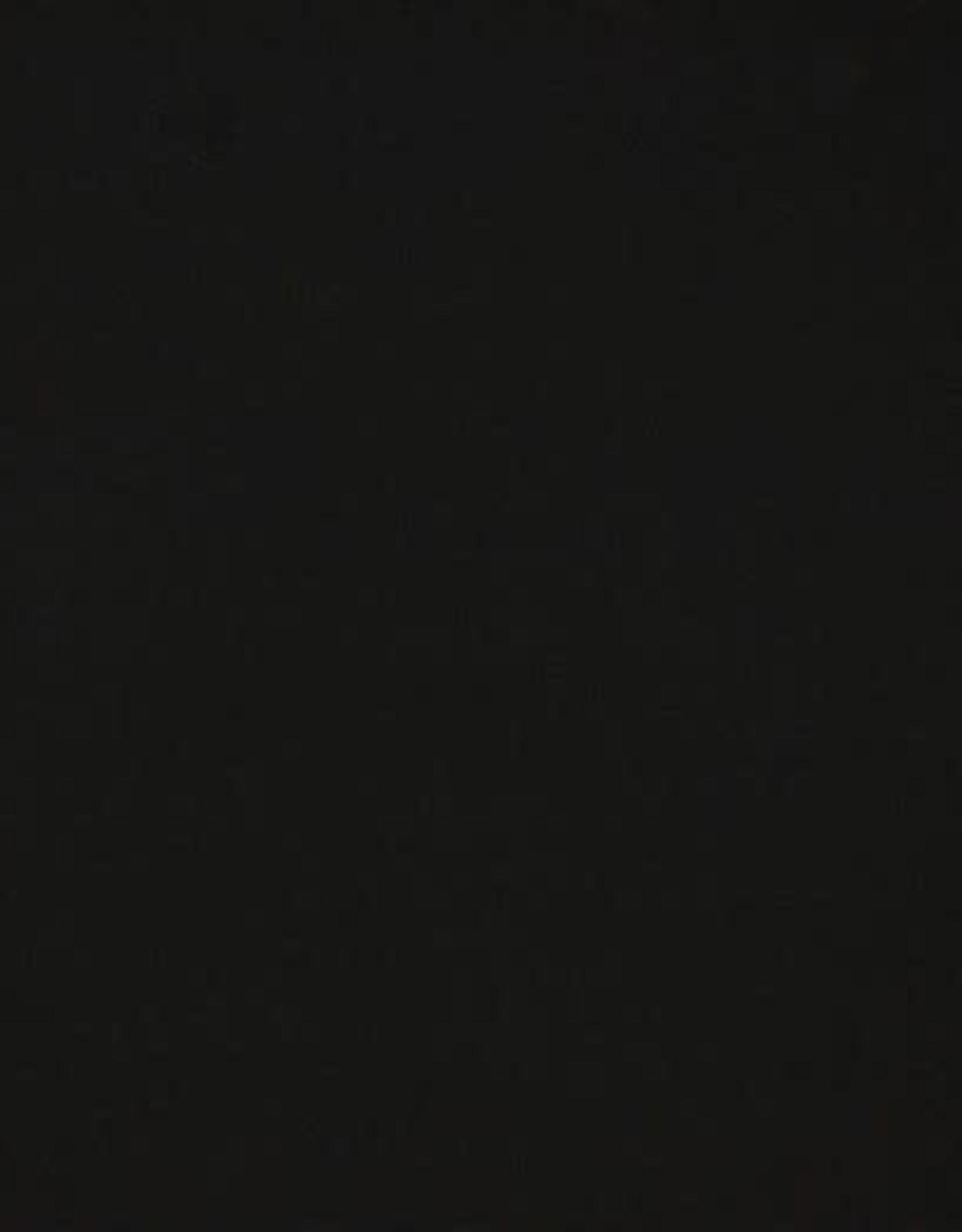 Broekenstof zwart