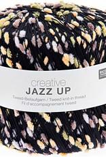 Rico Design Jazz up