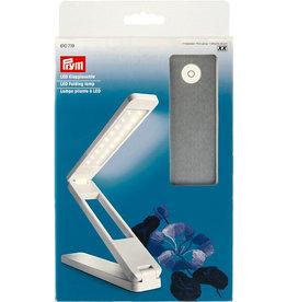Prym Led-klaplampje