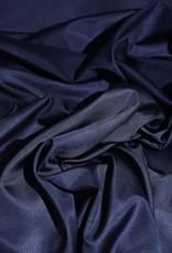 Venezia donkerblauw