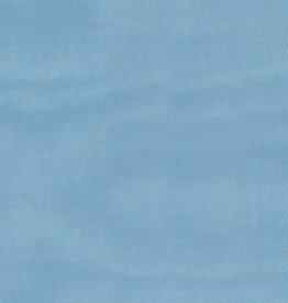 lichtblauw venezia