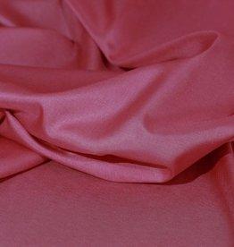 rood venezia
