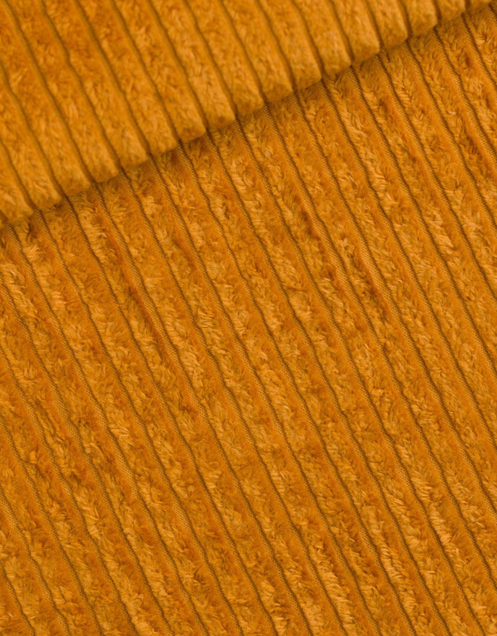 SYAS Corduroy dusan bruin