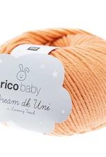 Rico Design Dream DK