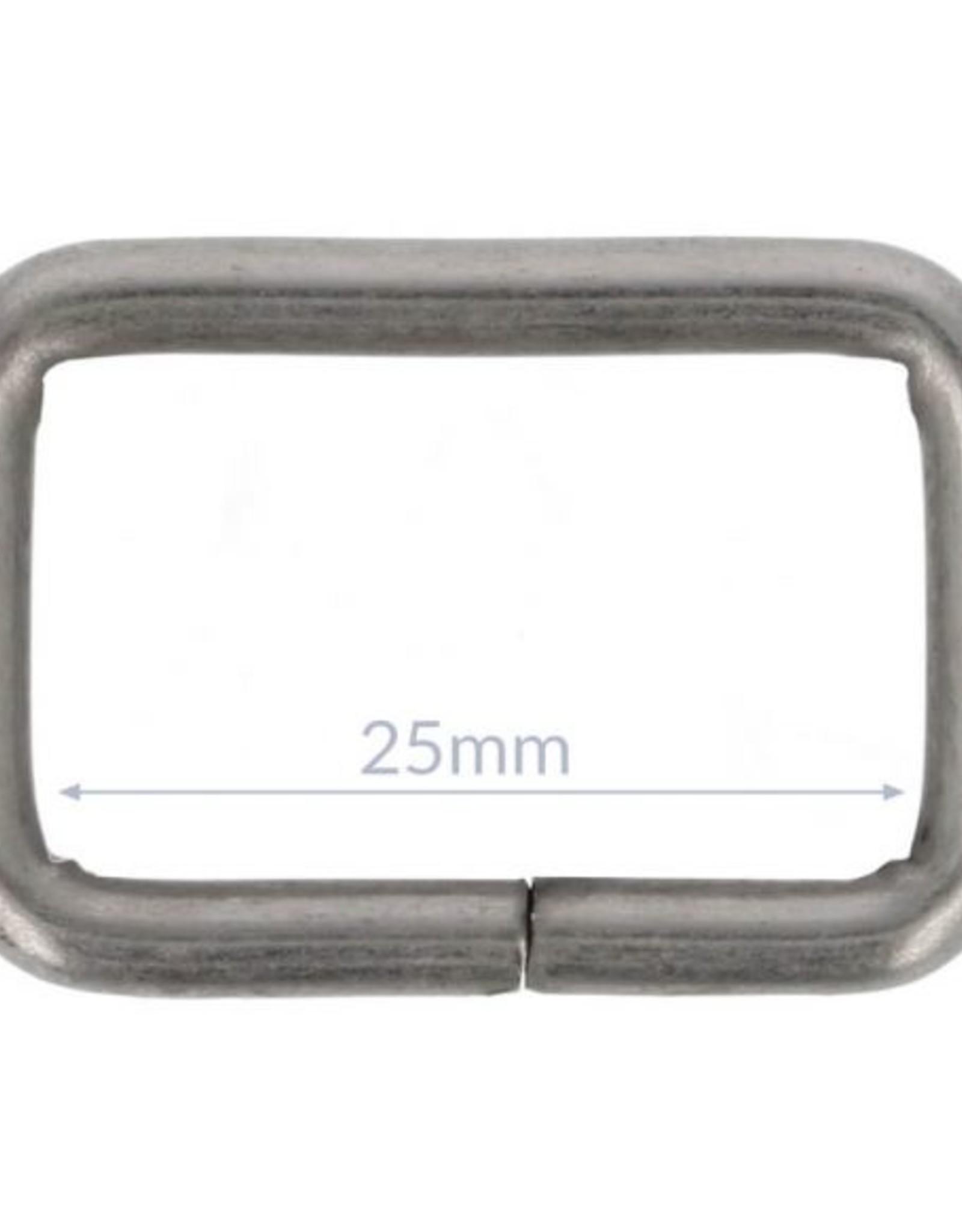 Passant 25mm