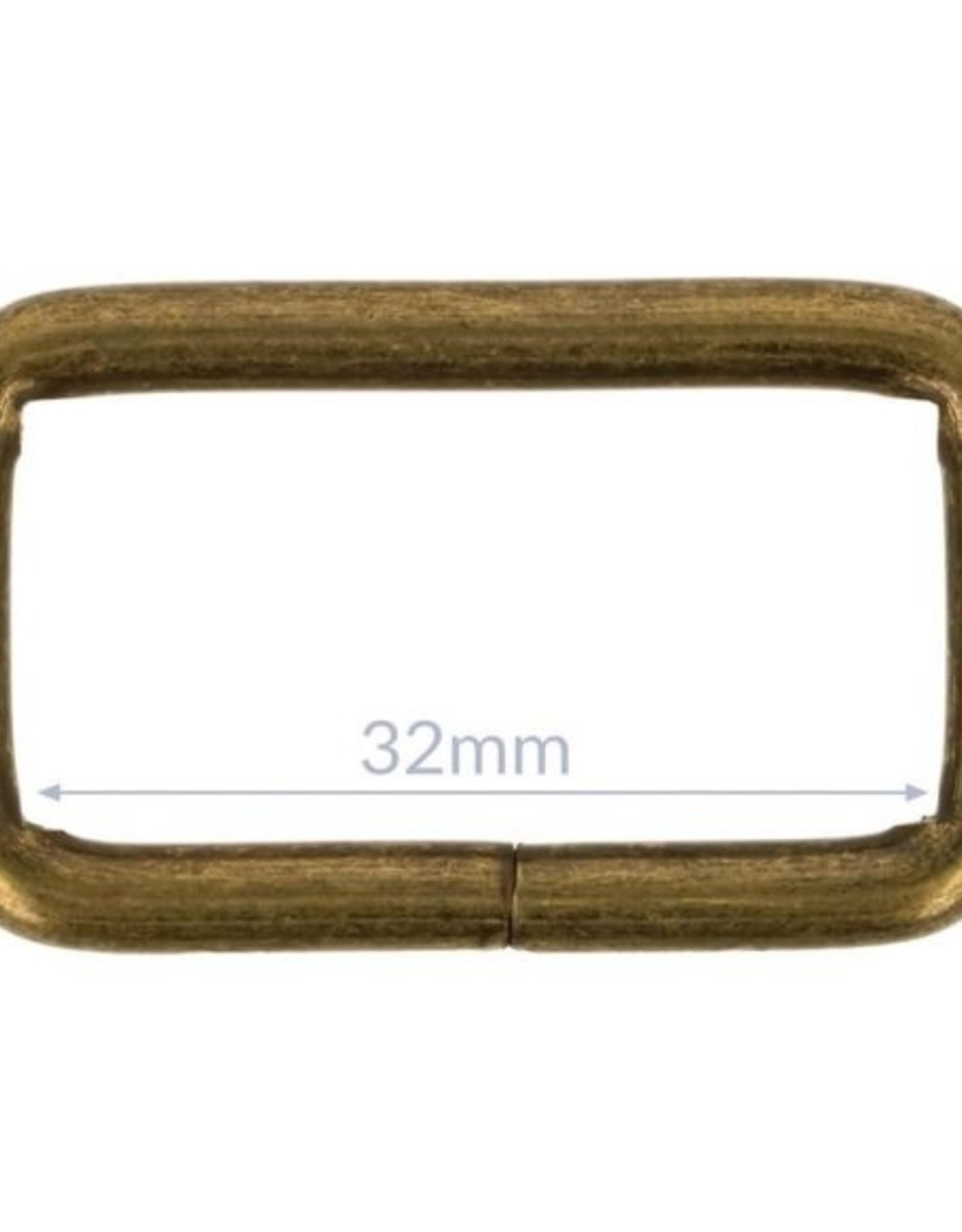 Passant 32mm