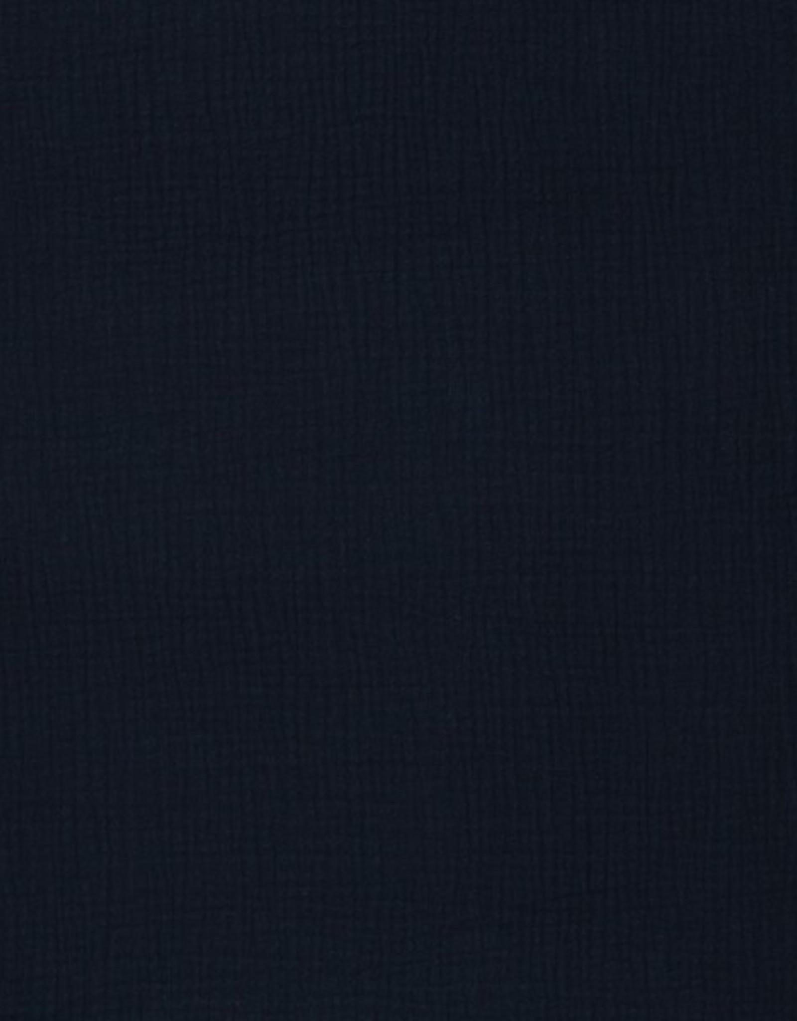 marineblauwe tetra