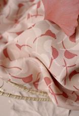 Atelier Brunette Windy maple