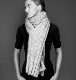 AGD 01 sjaal