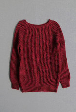 HB03 sweater
