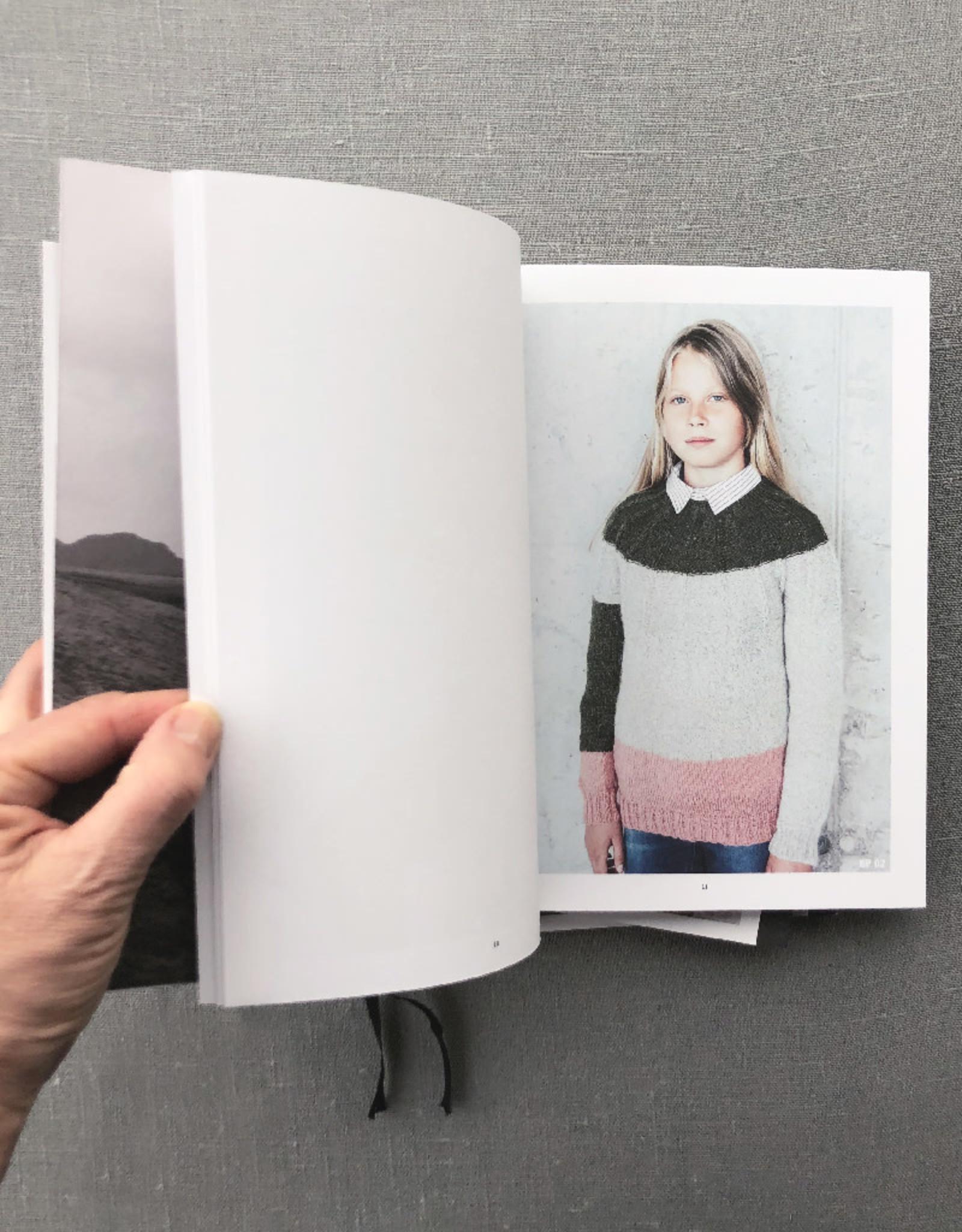 Stripes (boek)