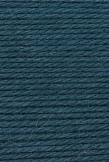 Rico Design Soft Merino Aran