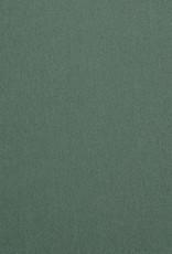 Poppy Jeans mint