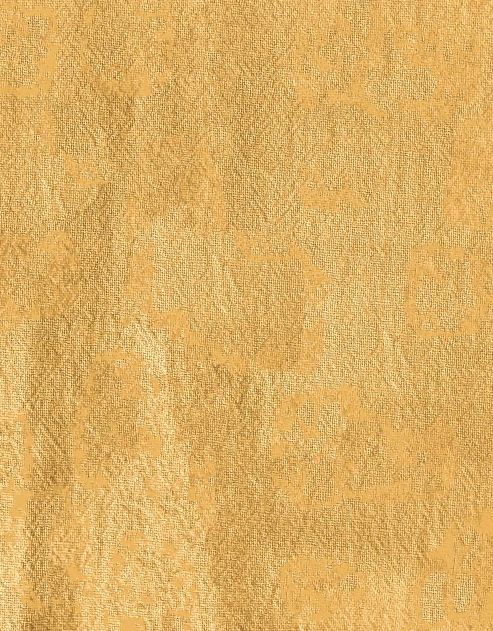 Katia Rustic cotton Mustard