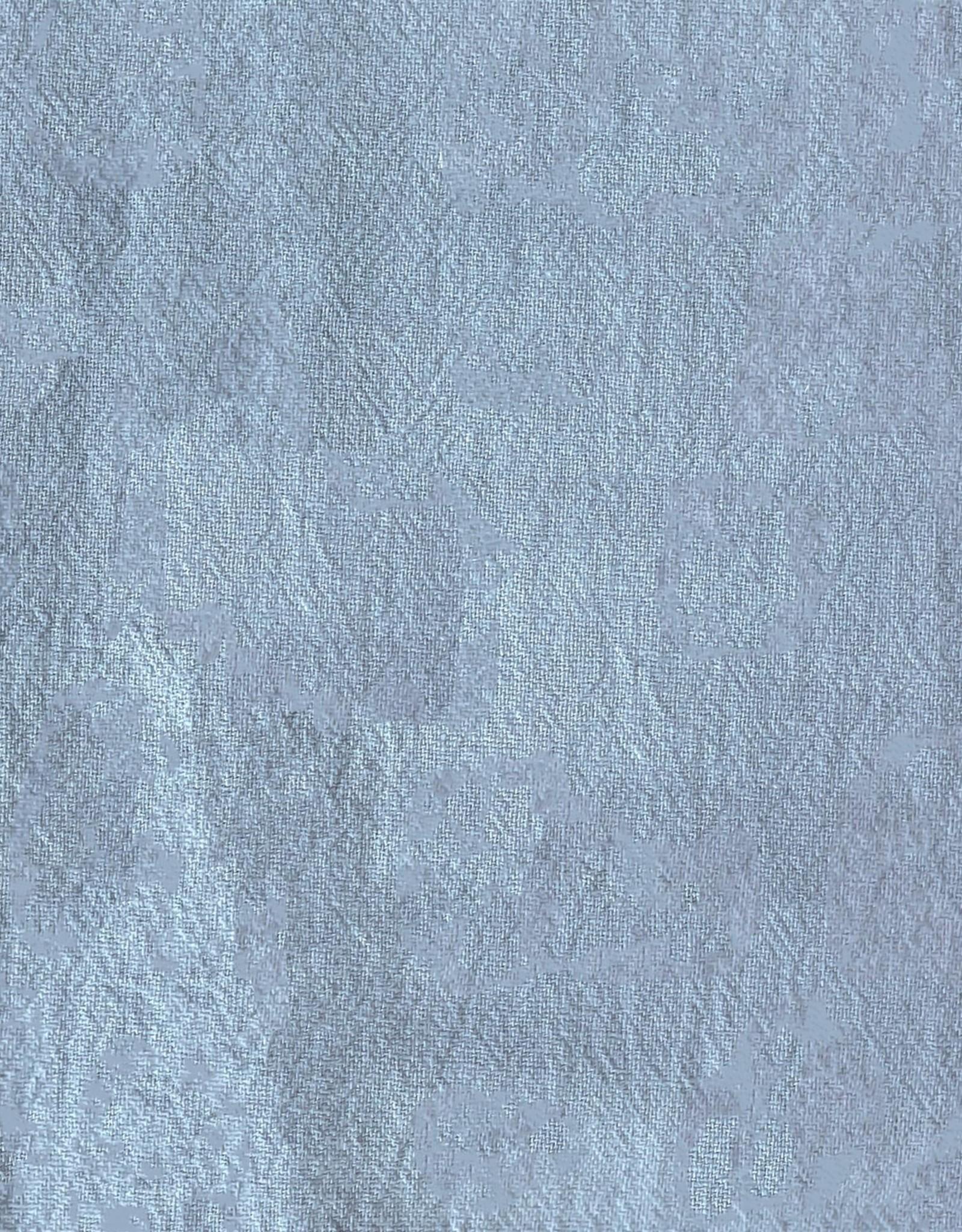 Katia Rustic cotton aqua