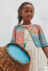 Katia Patronenboek Kinderen 97