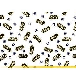 Katoen Star Wars