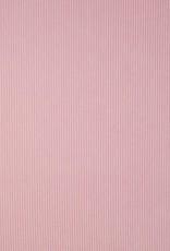 Oshkosh denim old pink