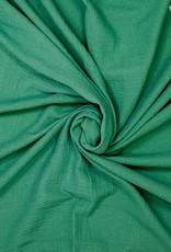 FM Marion pine green