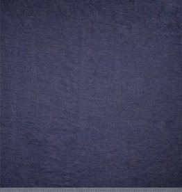FM Debra chambray dark blue