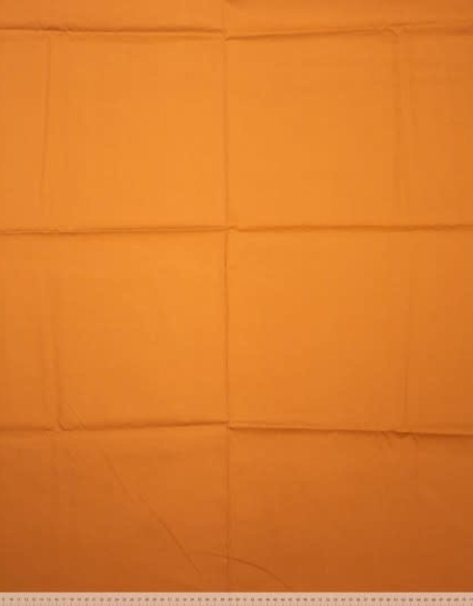 FM Alix leather brown