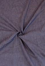 Hilco Chill jeans blauw oranje