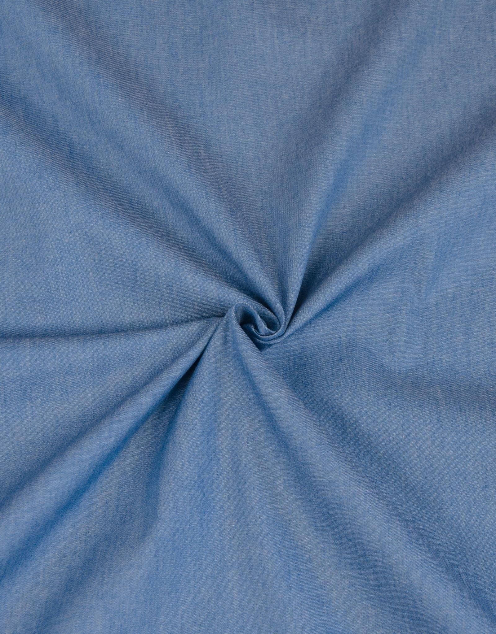 Hilco Chill jeans blauw