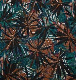 Hilco Dark tropical