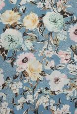 Hilco Fleur pastelle