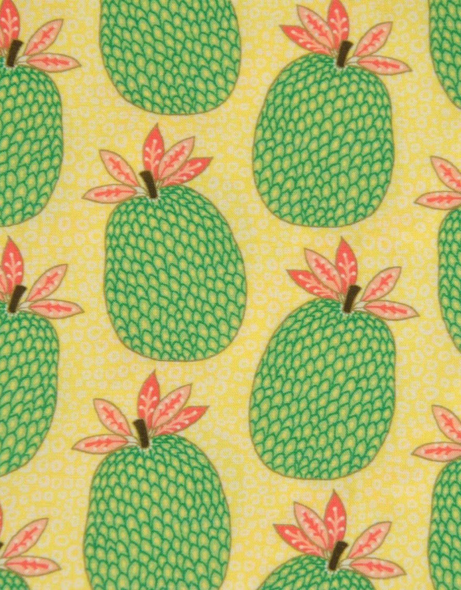 Hilco Paradise jack ananas