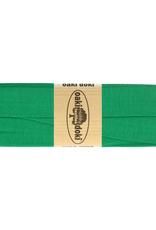 Oaki Doki Tricot de luxe jersey biaisband 20mm x 3m 450