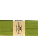 Oaki Doki Tricot de luxe jersey biaisband 20mm x 3m 430