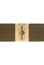 Oaki Doki Tricot de luxe jersey biaisband 20mm x 3m 411