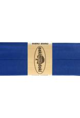 Oaki Doki Tricot de luxe jersey biaisband 20mm x 3m 240