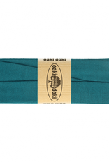Oaki Doki Tricot de luxe jersey biaisband 20mm x 3m 211