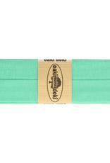 Oaki Doki Tricot de luxe jersey biaisband 20mm x 3m 122