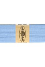Oaki Doki Tricot de luxe jersey biaisband 20mm x 3m 103