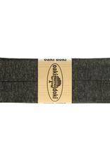 Oaki Doki Tricot de luxe jersey biaisband 20mm x 3m 068